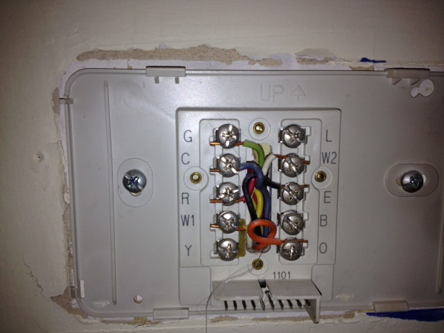 nest thermostat wiring schematic get free image about wiring diagram