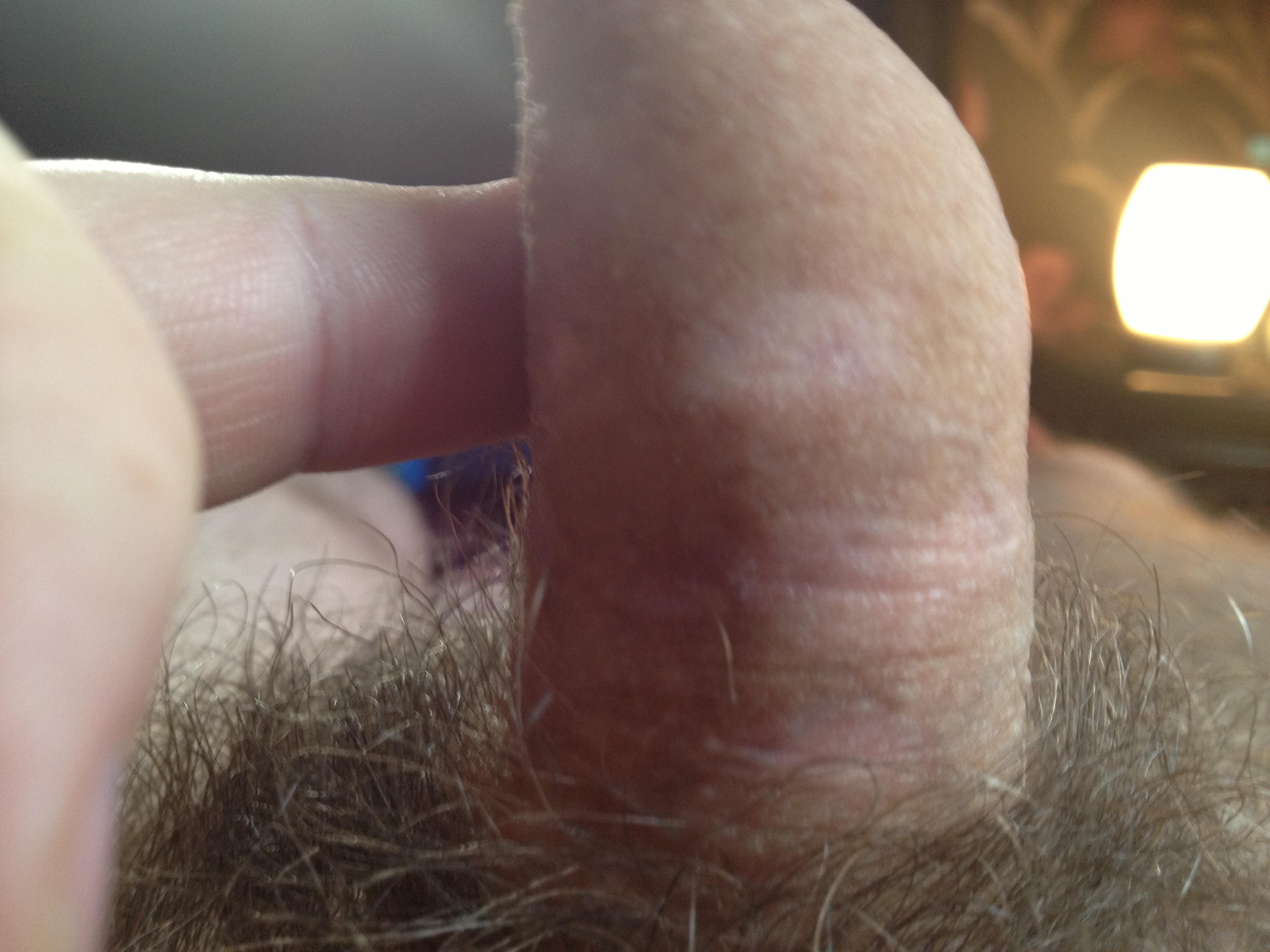 tube strippers porn