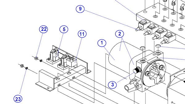Thetford Toilet Wiring Diagram together with Trailer Wiring Diagrams together with Wiring Diagram For Breaker Points additionally Trailer wiring Diagram as well Cartoon Black And White Living Room. on 7 pole rv wiring