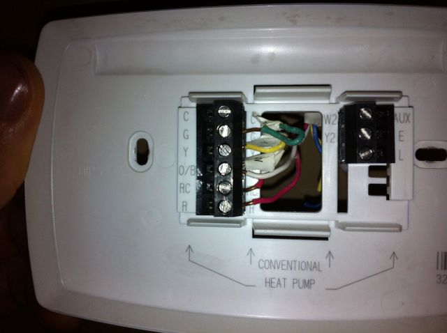carrier condensing unit wiring diagram  carrier  get free