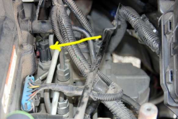 wiring diagram dodge ram the wiring diagram 3500 i have a 2008 dodge ram 3500 6 7ltr turbocharge 4x4 truck
