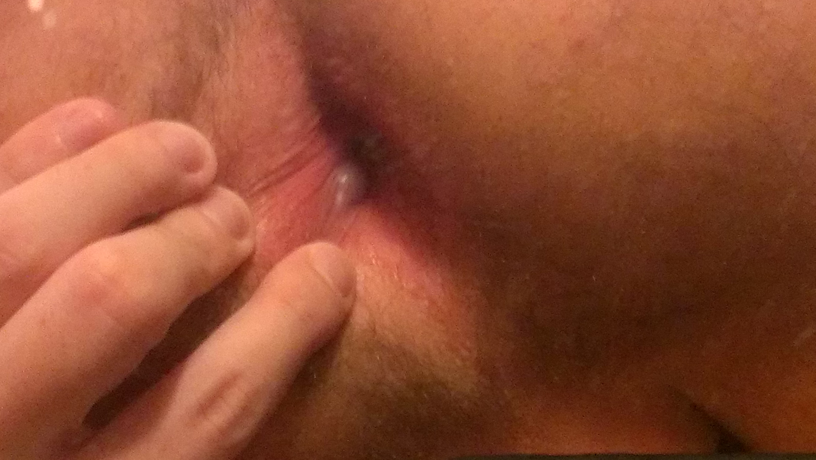 Great deepthroat and fuck