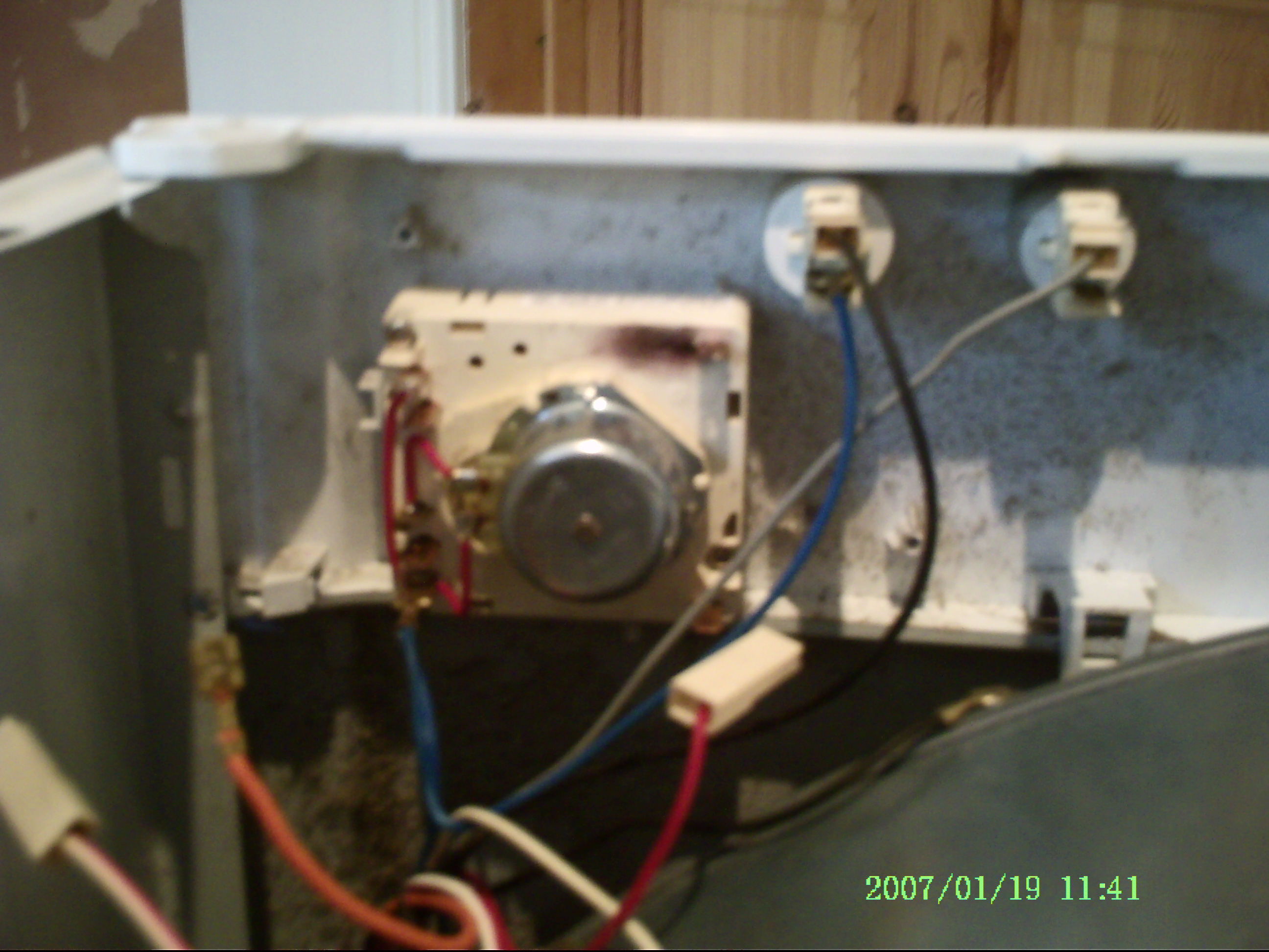 wiring diagram indesit washing machine wiring indesit dryer wiring diagram indesit wiring diagrams car on wiring diagram indesit washing machine