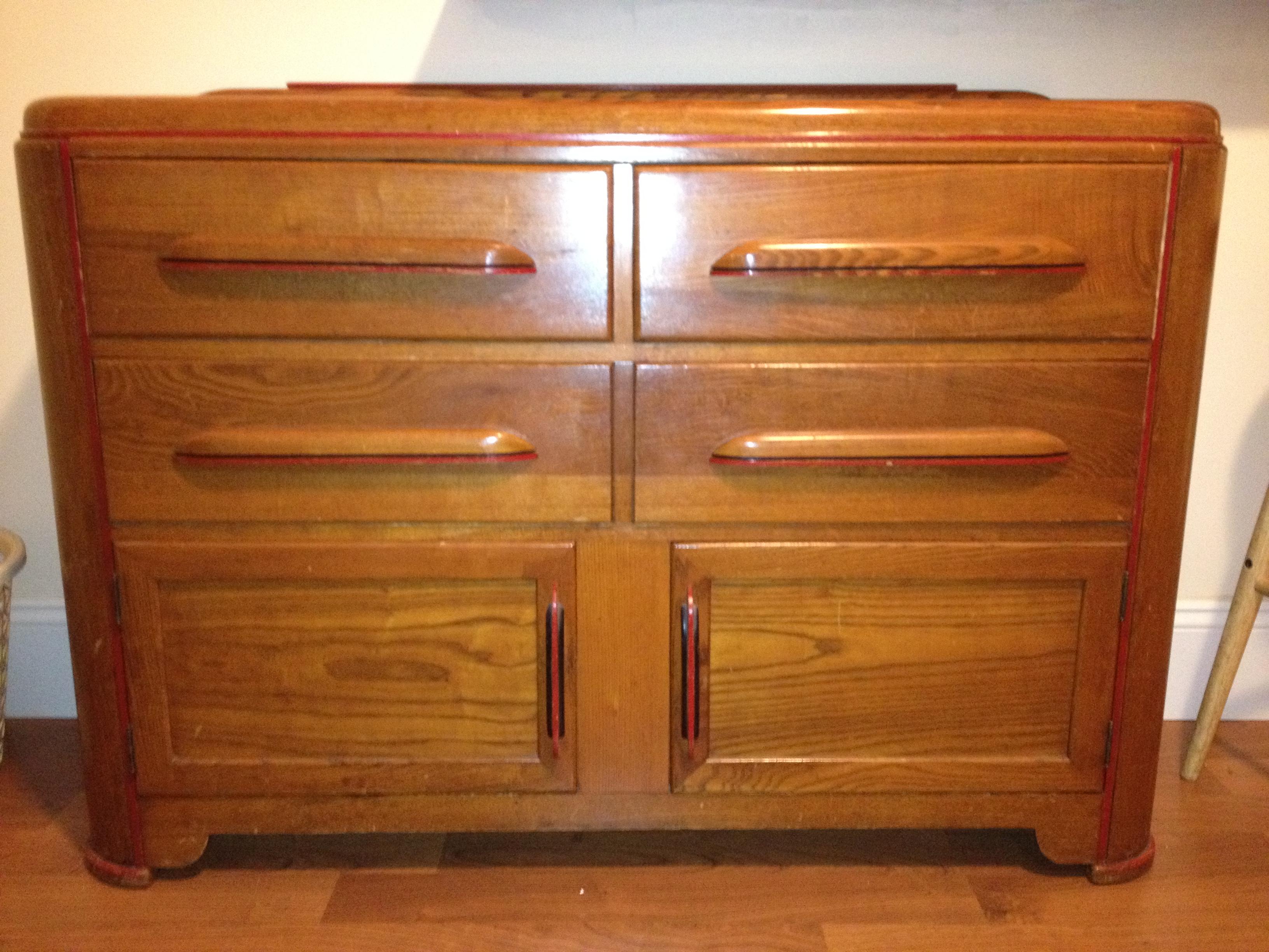 Bedroom Furniture In Addition Value Antique Bedroom Furniture Sets