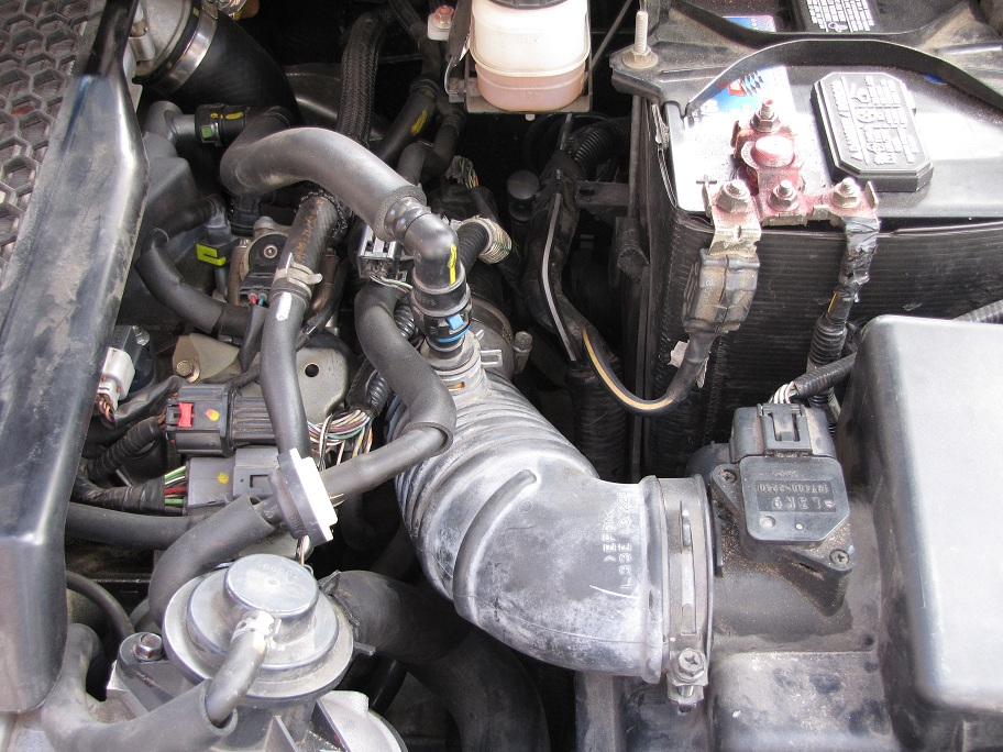 447321 C Wire Diagram in addition Watch besides Mazda Protege Thermostat Location Also 2001 together with 97 Mazda Protege Exhaust Diagram besides Mazda Tribute Diagram Under Hood. on temp sensor location 2005 mazda tribute