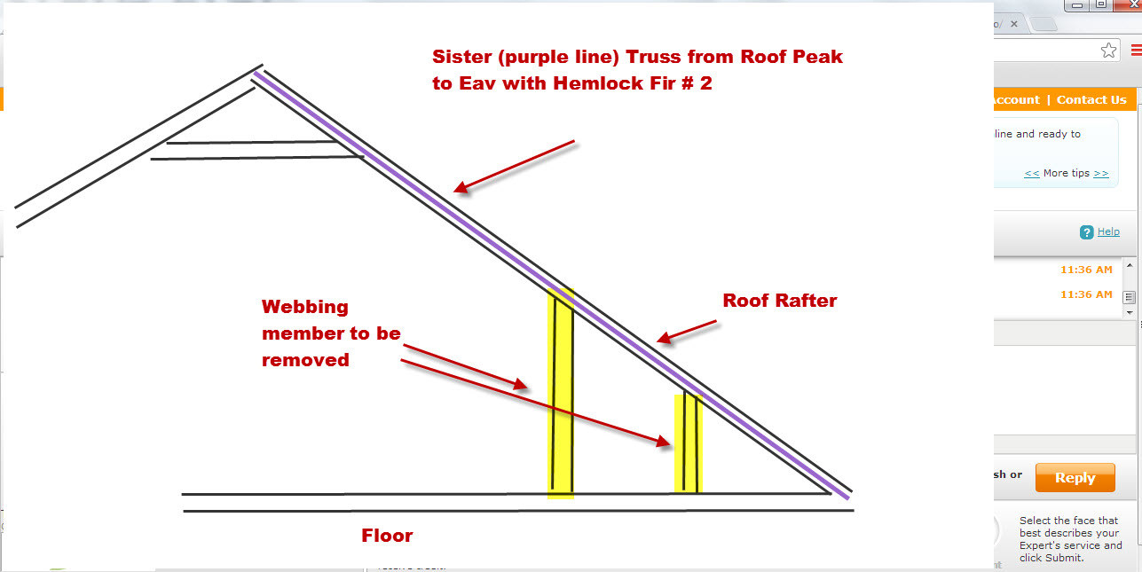 Vertical Opening Attic Stairs Attic Pull Down Stairs