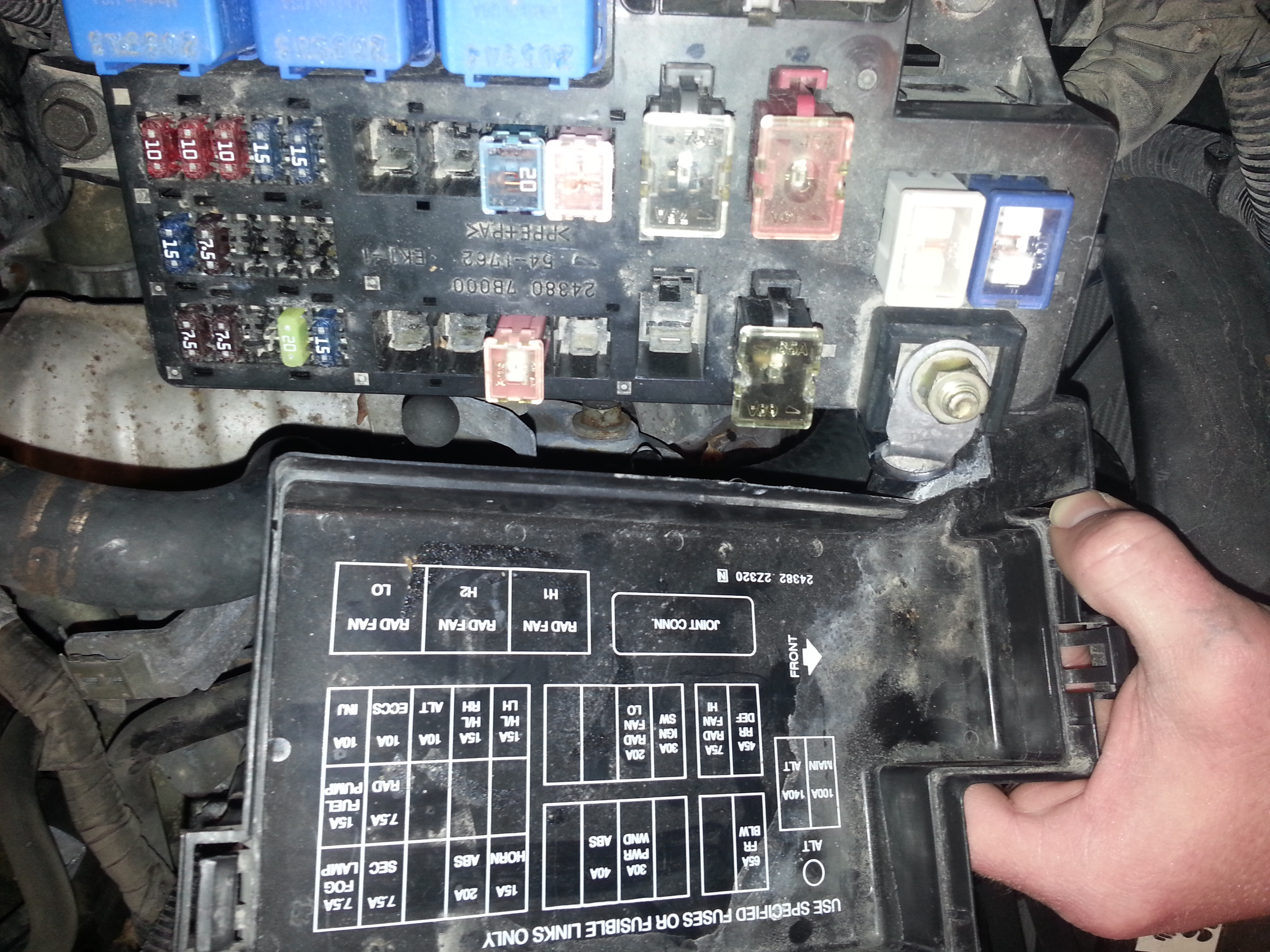 1996 Mercury Sable Fuse Panel For Download Wiring Diagrams 1999 Box Diagram Get Free Image About 93 2000
