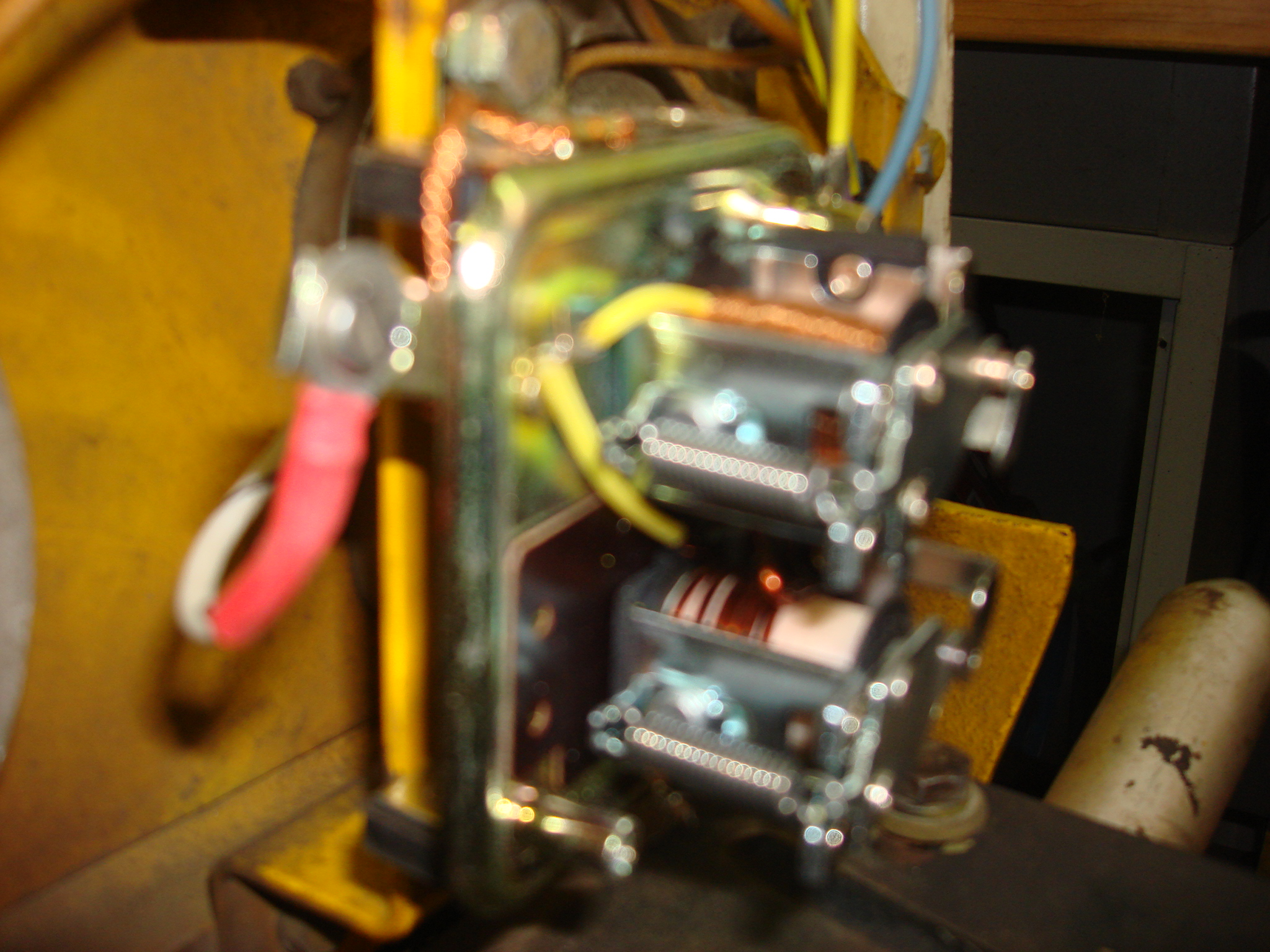 bad boy mowers wiring diagram collection czt bad boy mowers wiring Bad Boy Stampede Wiring Diagram on
