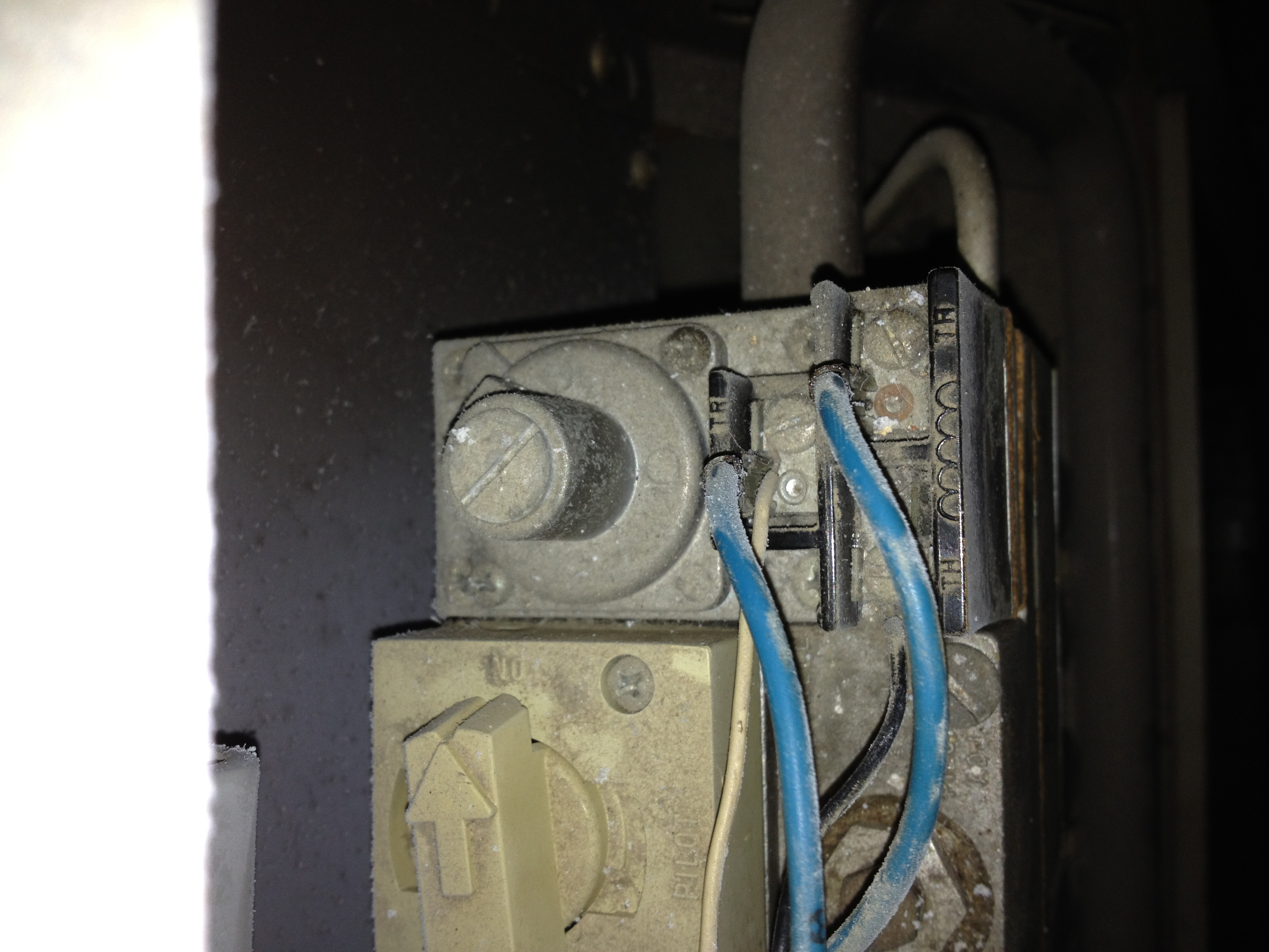 wiring diagram lennox hvac the wiring diagram lennox furnace thermostat wiring diagram nilza wiring diagram
