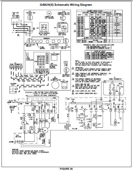 lennox electric furnace wiring diagram lennox lennox furnace wiring schematic lennox auto wiring diagram schematic on lennox electric furnace wiring diagram