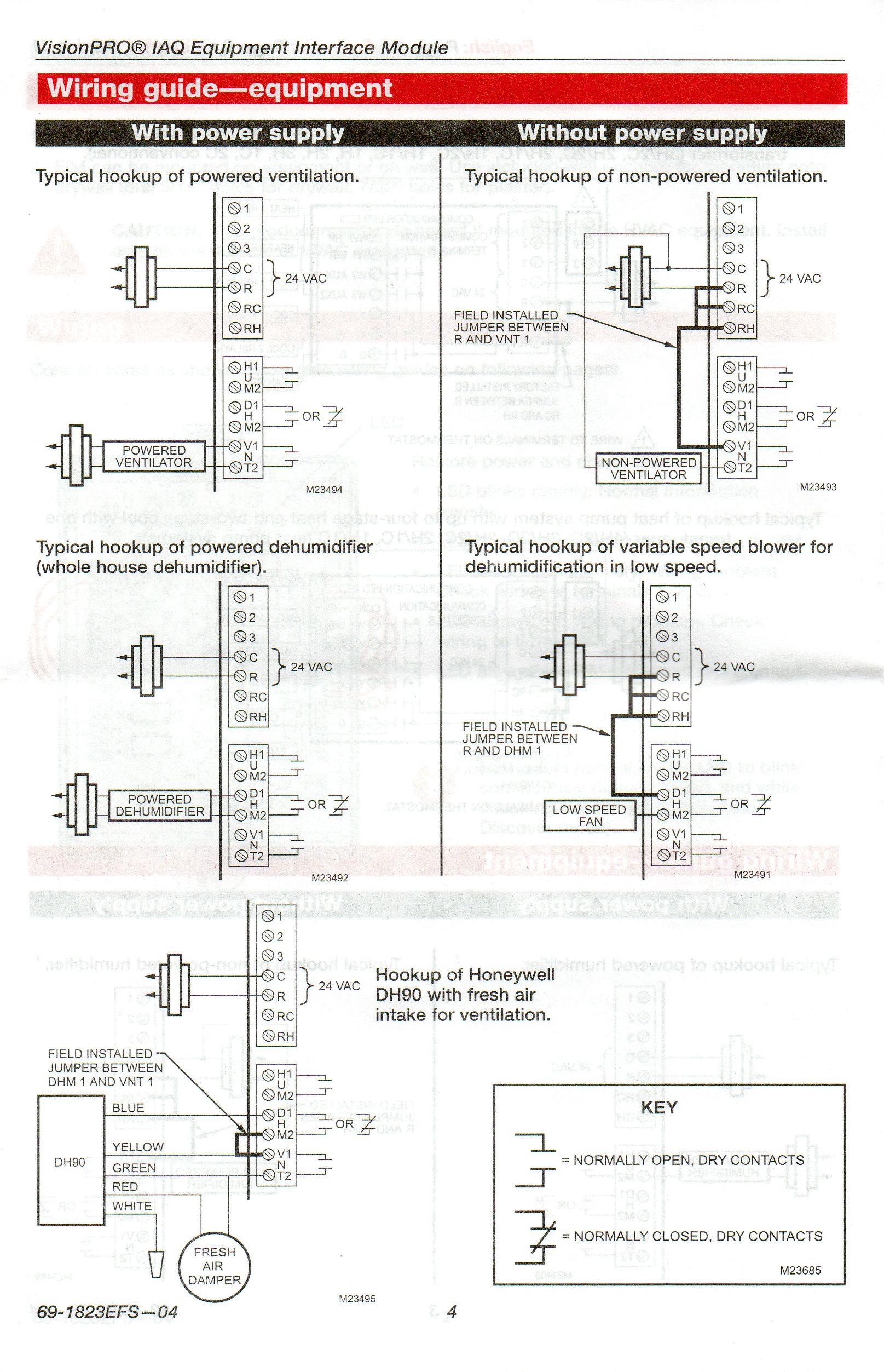 rotork wiring diagram wiring diagram and hernes