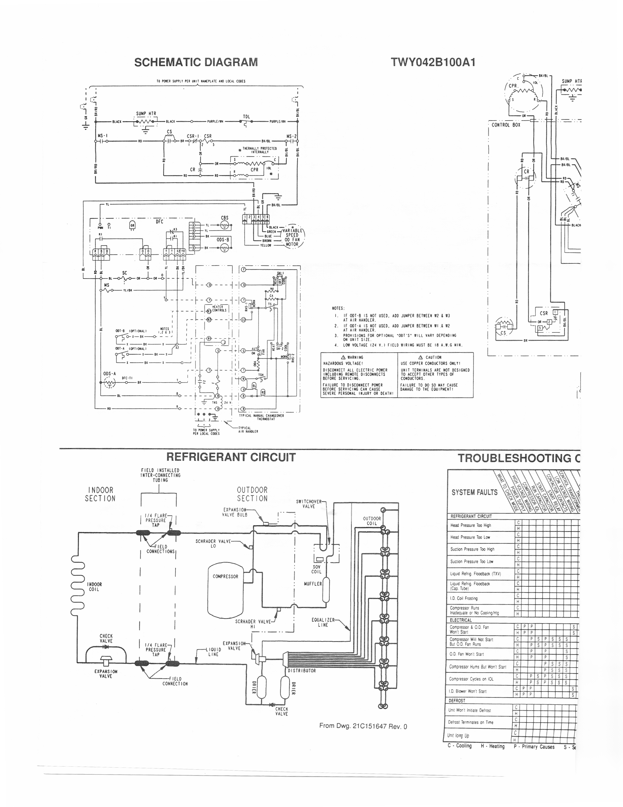 Wiring Diagram For 96 Nissan Xe Pickup Blog About Diagrams Chevy Truck Wwwjustanswercom 2hl7r Jeep Grand Cherokee