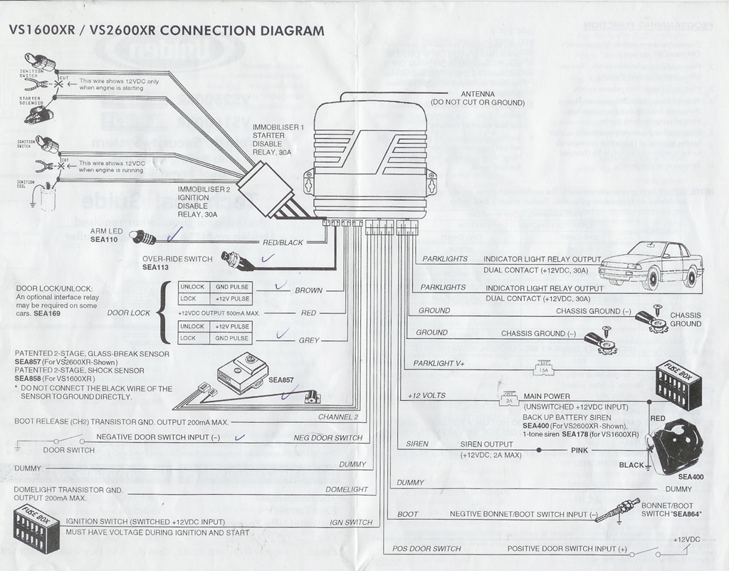 2010 08 27_225411_VS1600XR uniden vs2600xr manual seven unexpected ways download can make uniden vs2600xr wiring diagram at alyssarenee.co