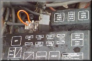 haynes honda accord 98 02 repair manual pdf