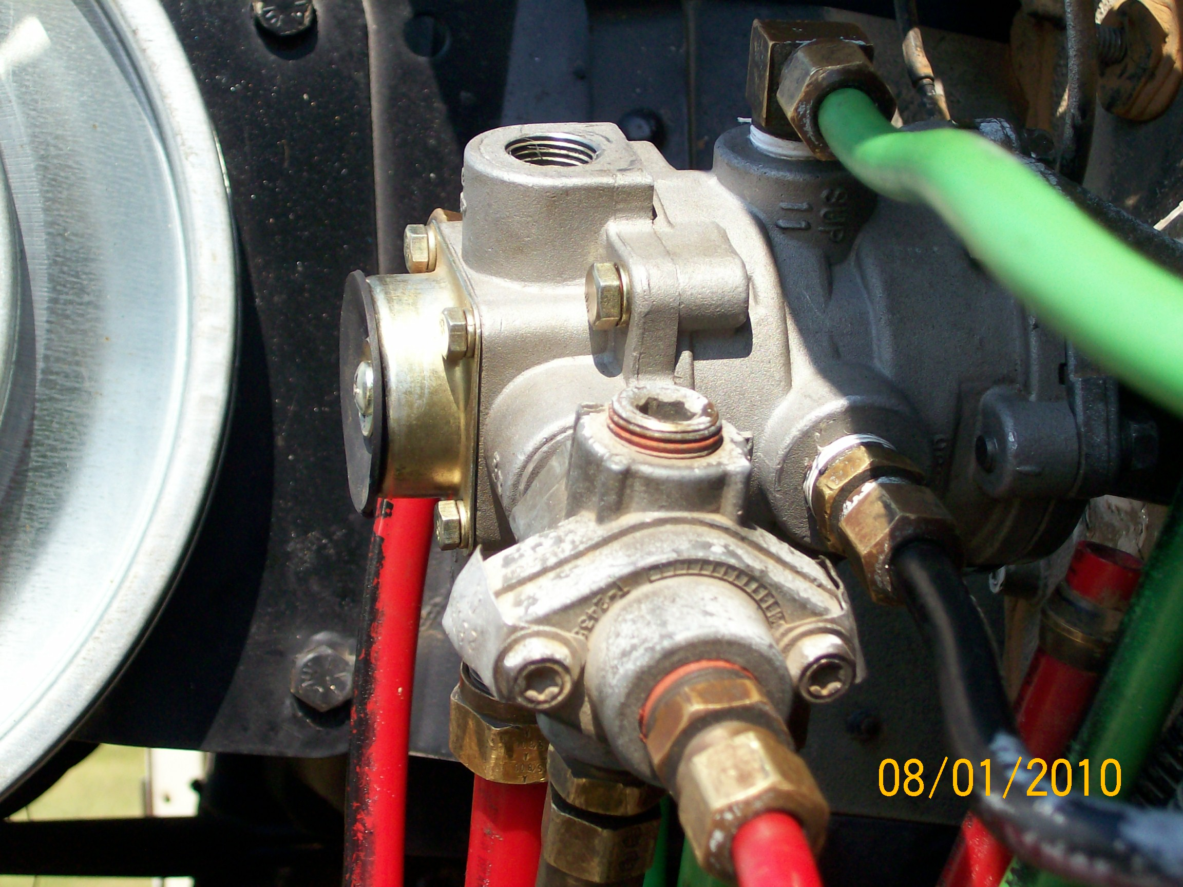 Freightliner blower wiring free engine image