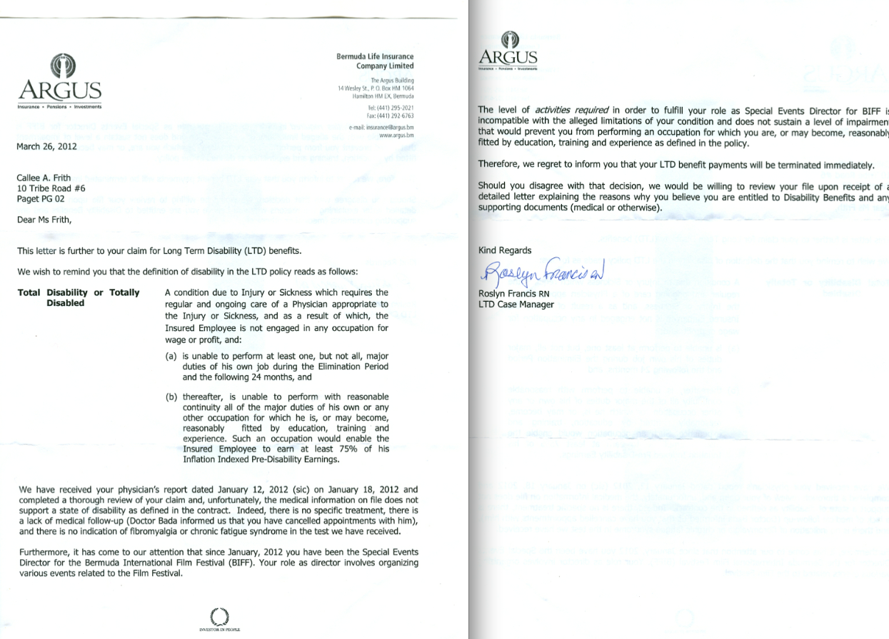Job Termination Letter Sample Uk Termination Letter For Employee – Job Termination Letter