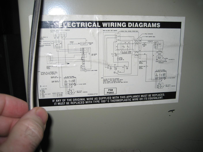 dunkirk boiler wiring diagram  dunkirk  get free image