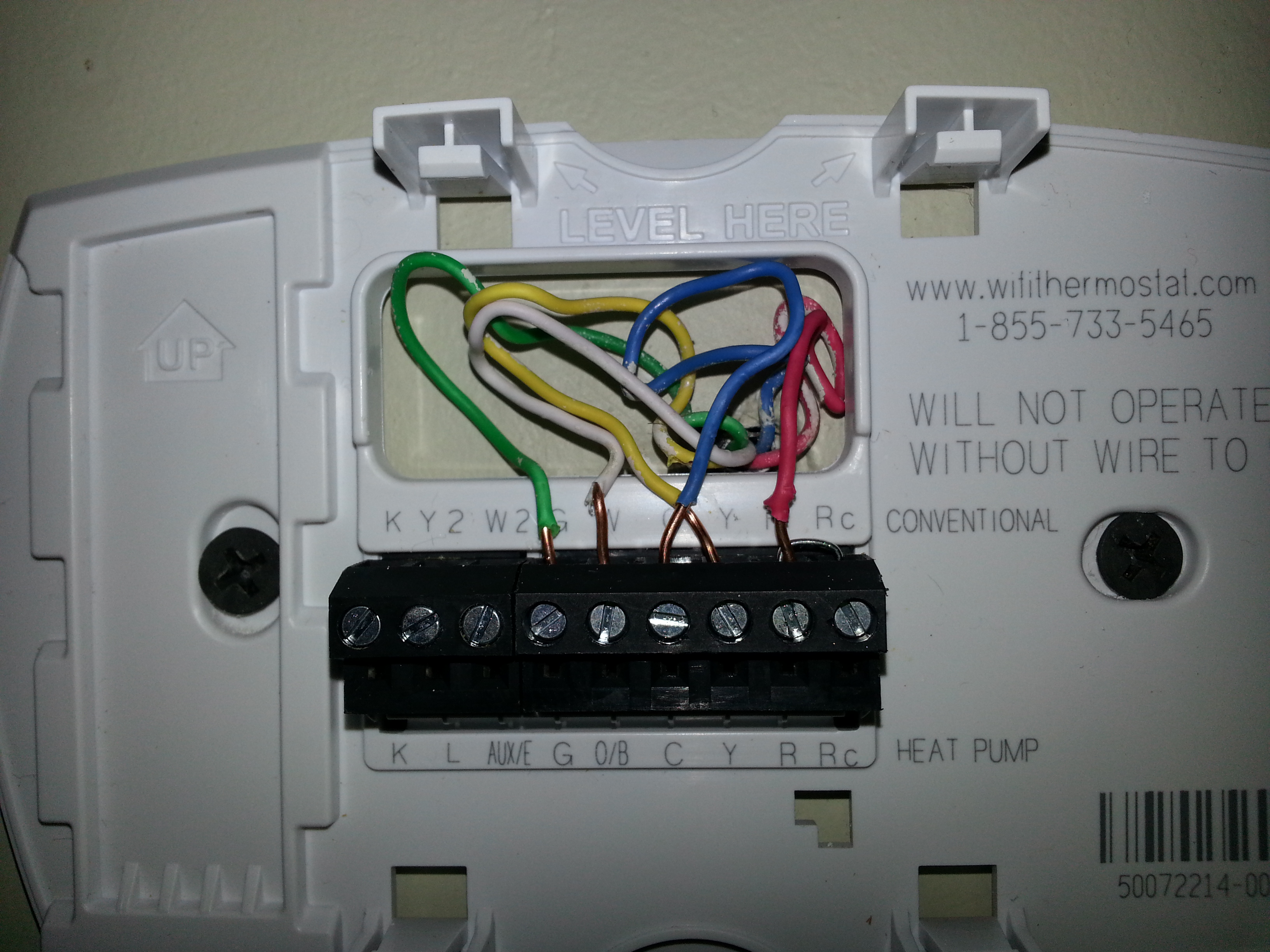 rth6580wf honeywell thermostat wiring diagram quotes