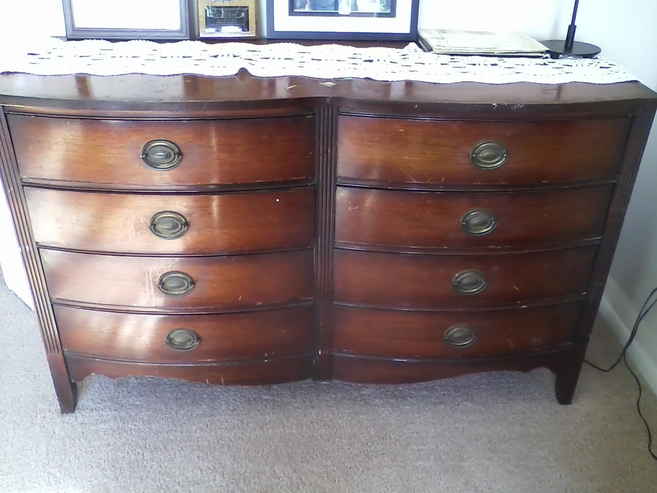Deco Bedroom Set 1940 s Double 1940s Bedroom Furniture. 1940s Bedroom Furniture