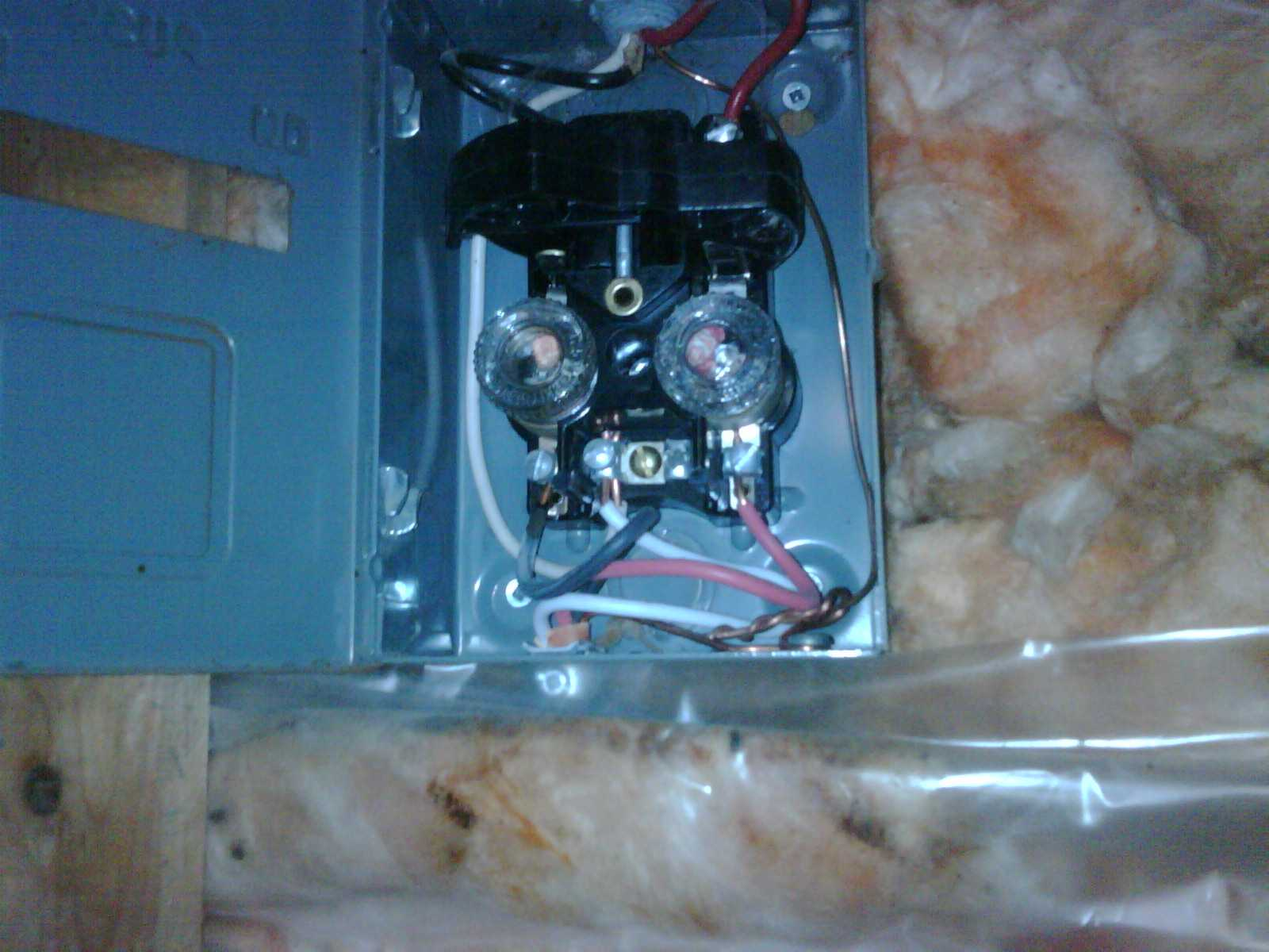 my fabulous bosch dryer is giving me trouble its a nexxt kenmore dryer fuse box kenmore dryer fuse box