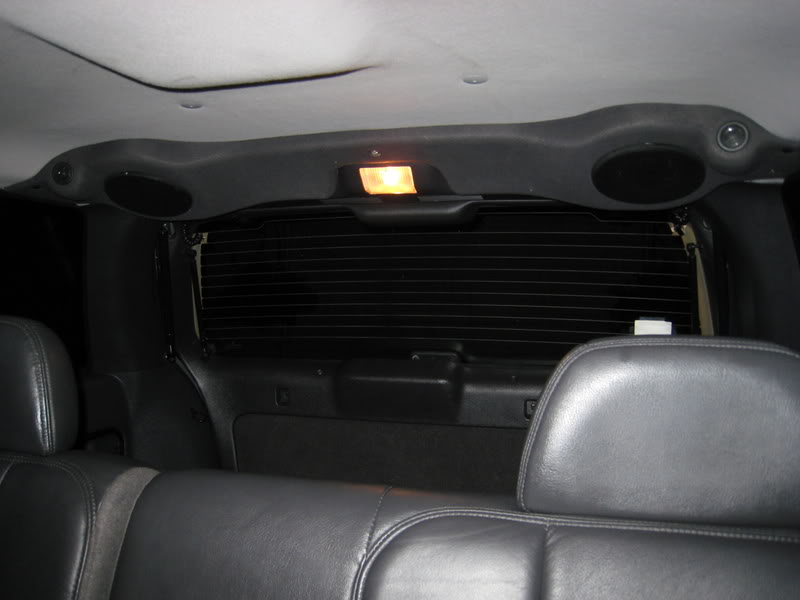 speaker locations image photos 1999 jeep cherokee. Black Bedroom Furniture Sets. Home Design Ideas