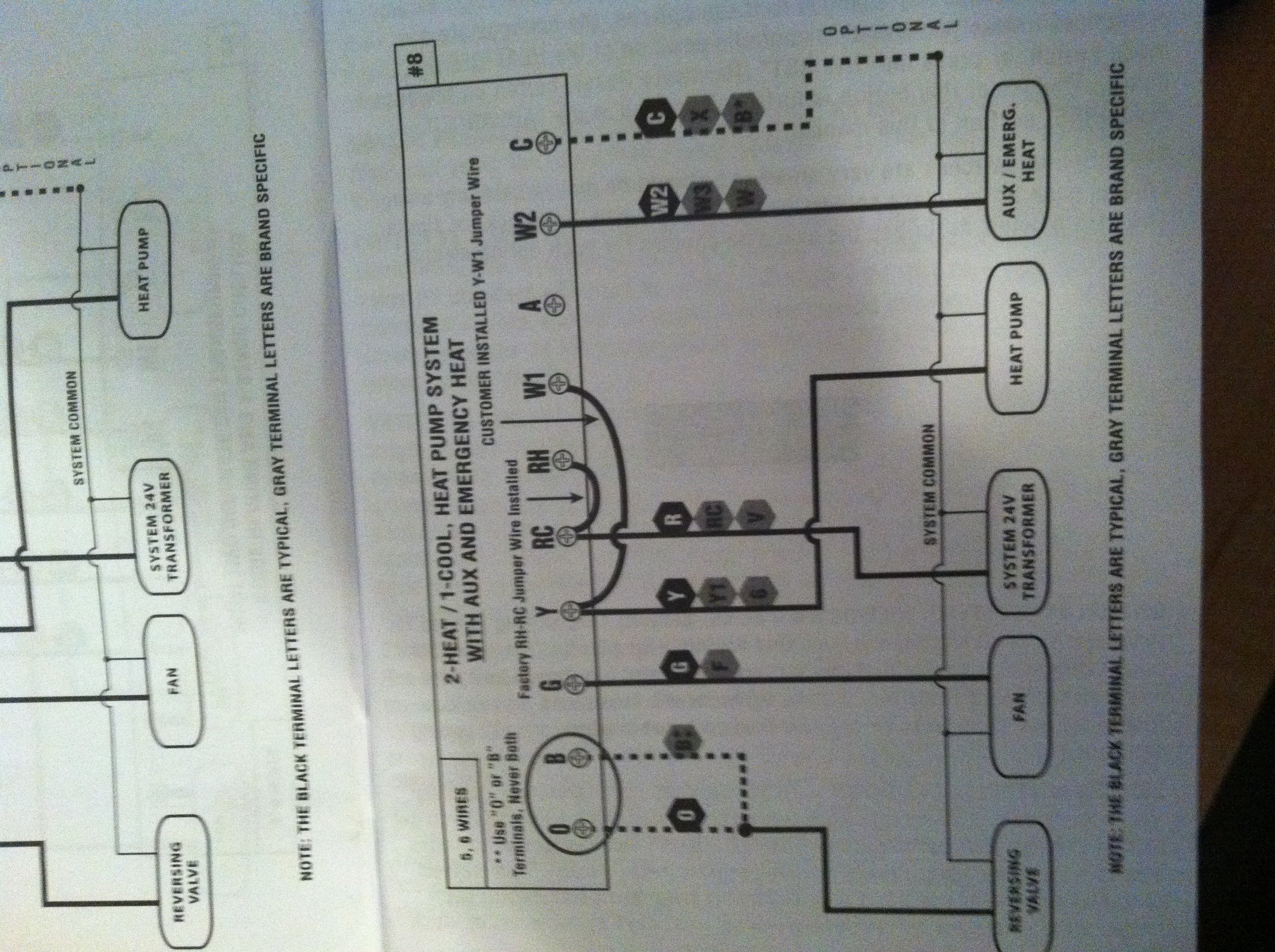 2012 02 04_154651_tx500u_diagram lux tx500e thermostat wiring diagram efcaviation com Lux 500 Thermostat User Manual at crackthecode.co