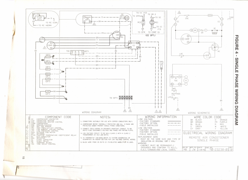 2012 07 07_151755_condensing_unit_wire_diagram002_800x581 york wiring diagrams air conditioners the wiring diagram york rooftop unit wiring diagram at creativeand.co