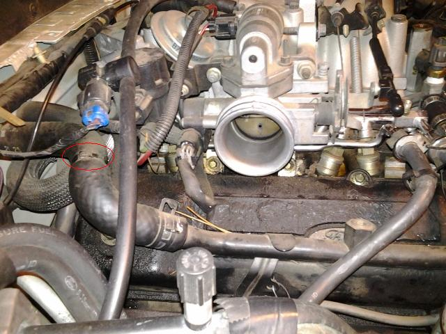 95 Ford Windstar 3 8 Engine Diagram additionally Free 1968 Mustang Wiring Diagrams besides Ford Mustang V6 Engine Upgrades further 91 Cyclone Fuse Box Diagram likewise Electric Fan Wiring Harness. on 98 ford mustang engine diagram