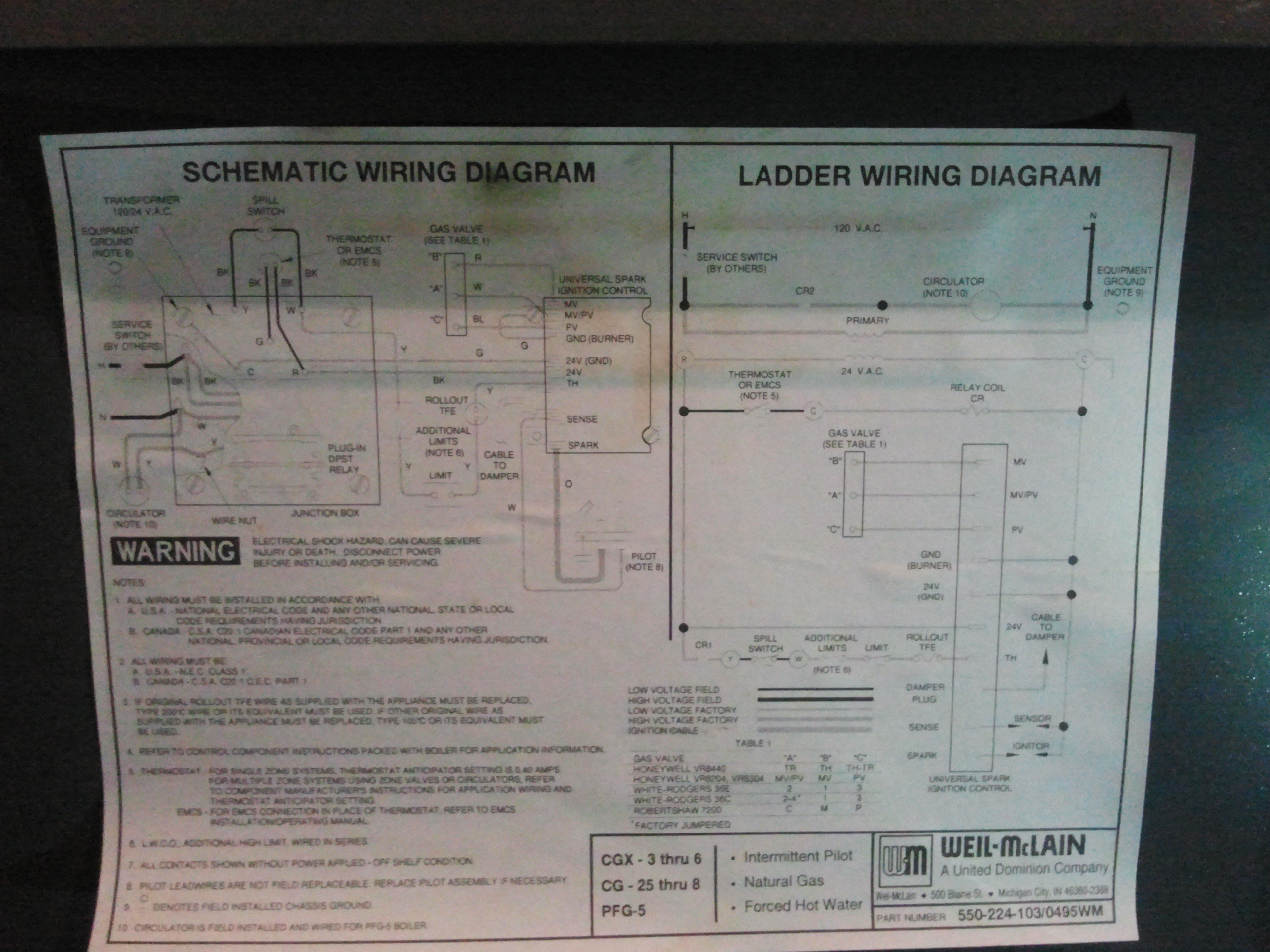 Cool wells mclain furnace wiring diagrams images electrical and cool wells mclain furnace wiring diagrams photos electrical keyboard keysfo Image collections
