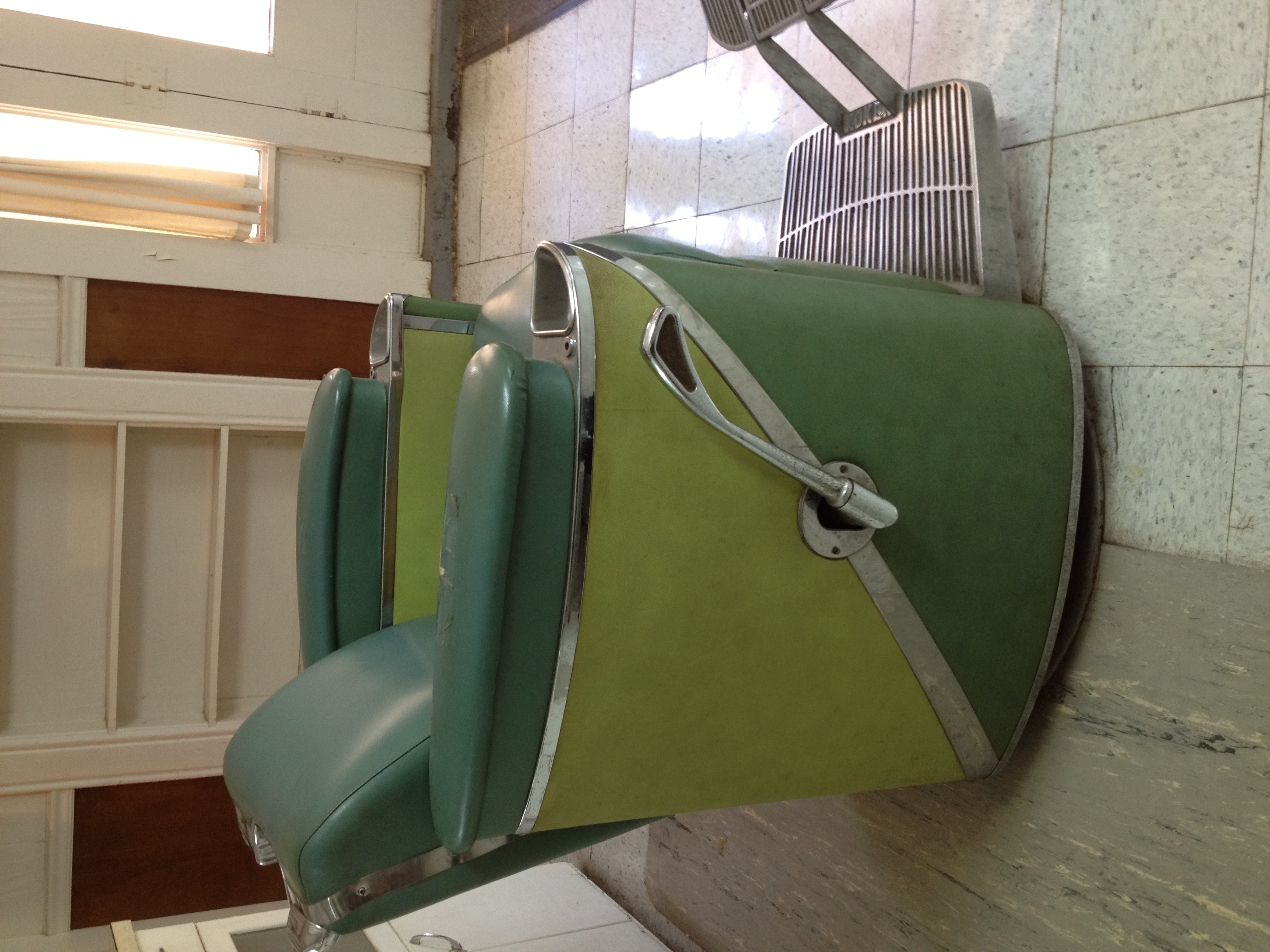 Antique barber chairs koken - Buy Barber Chair