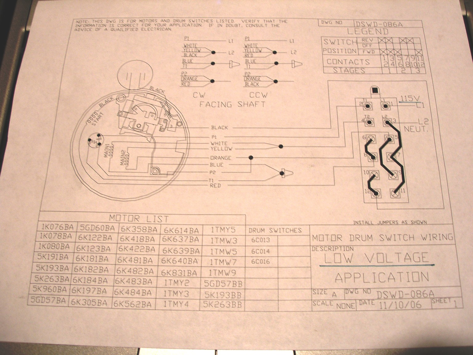 2011 08 11_192911_grainger_dayton_low_voltage_diagram dayton motor rev fwd wiring the home machinist! readingrat net ace boat lift wiring diagram at webbmarketing.co