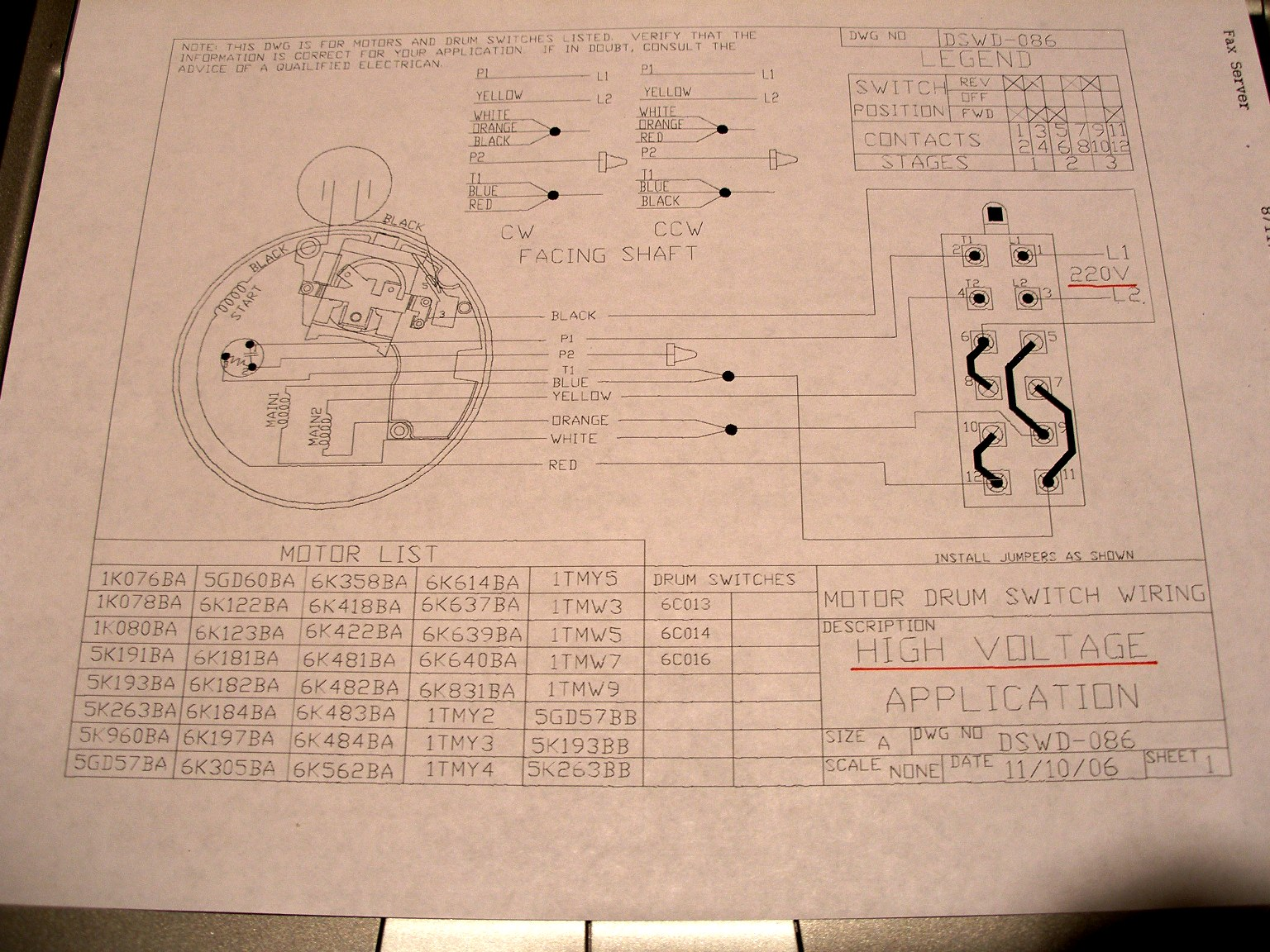 2011 08 11_193044_grainger_dayton_high_voltage_diagram boat hoist wiring diagram boat free wiring diagrams readingrat net Grainger Motor Wiring Diagrams at crackthecode.co
