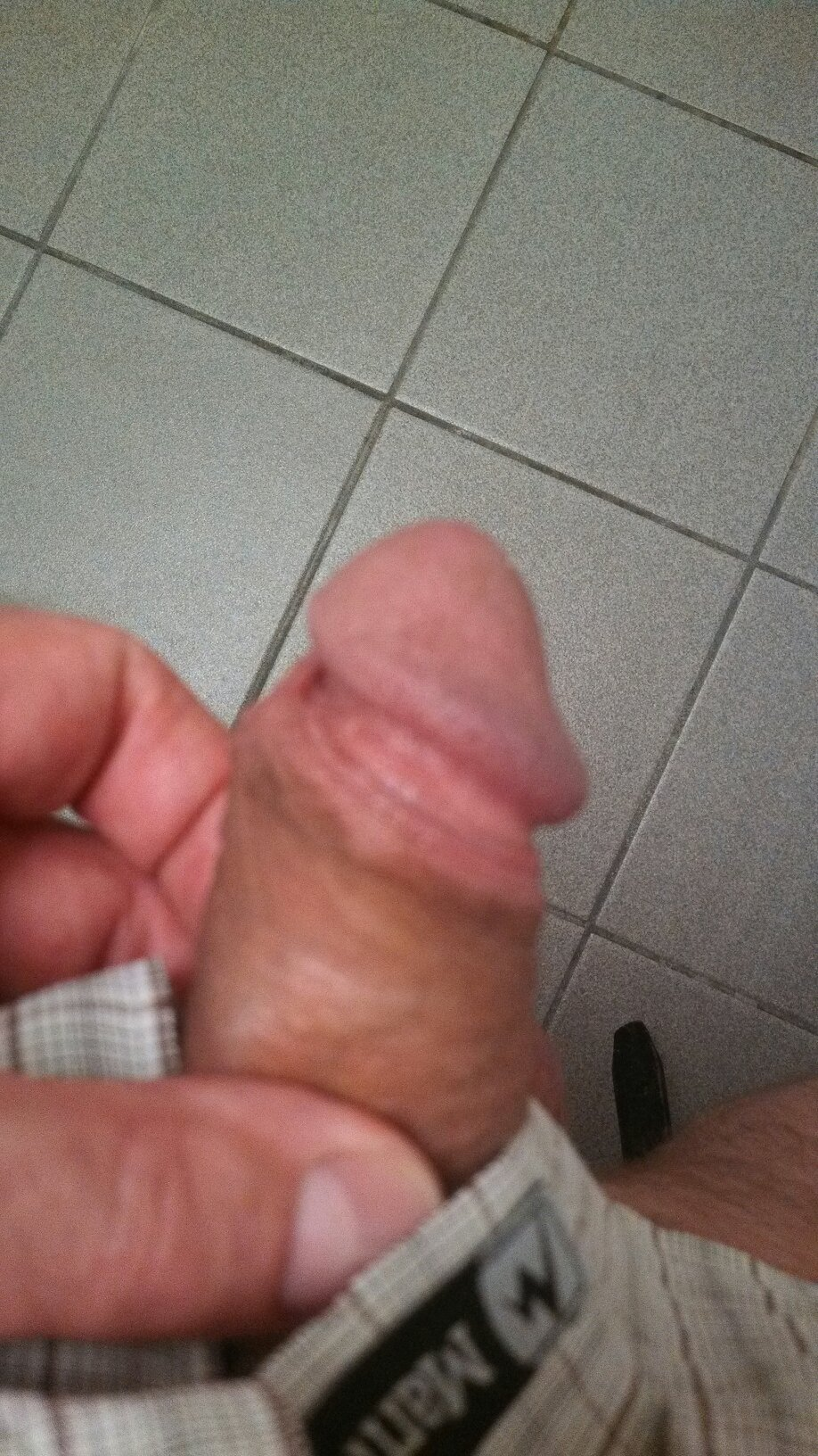 penis swelling after sex
