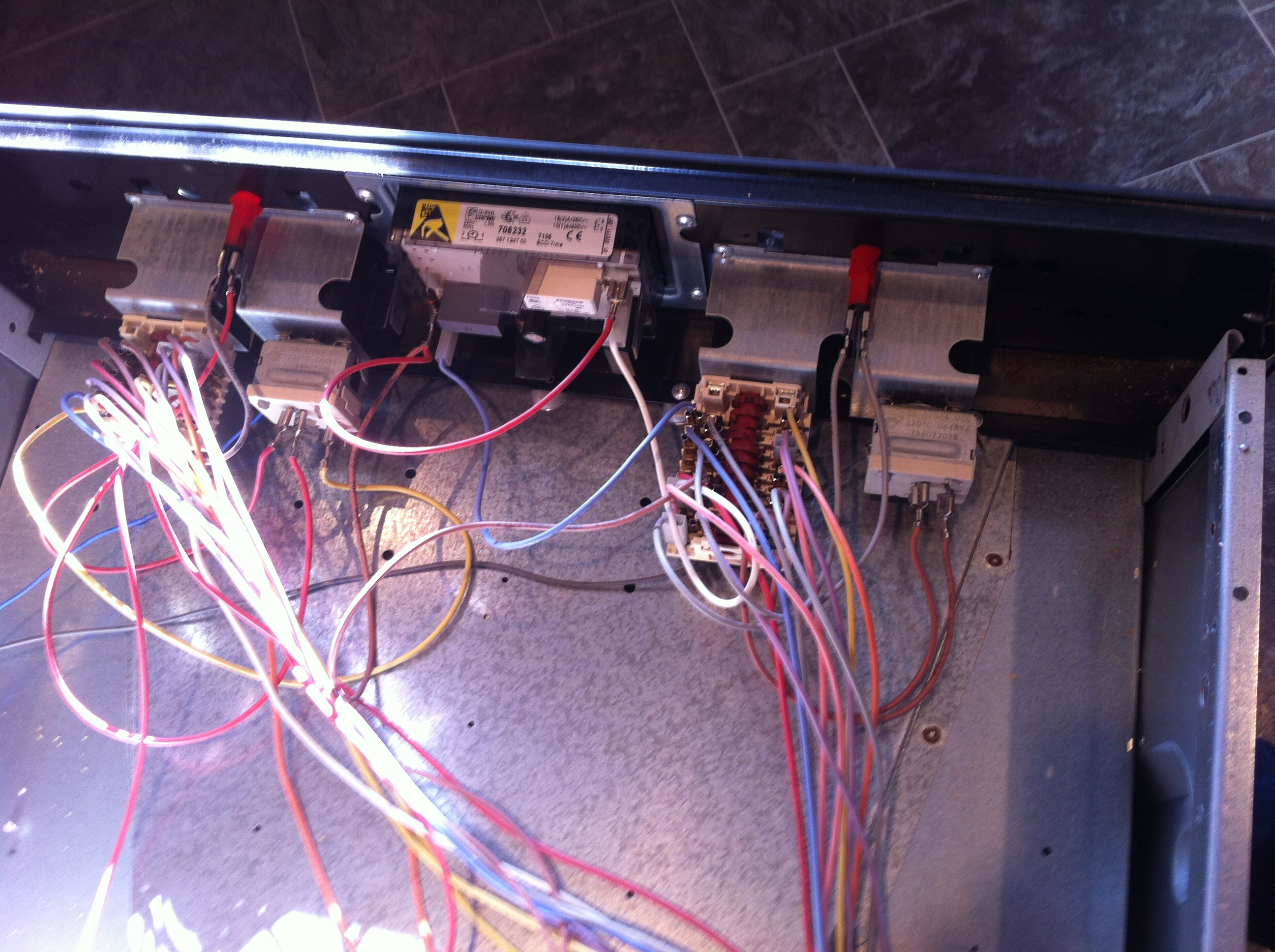 wiring diagram for zanussi oven rh diagram 1 blogspot com wiring zanussi double oven wiring a zanussi single oven