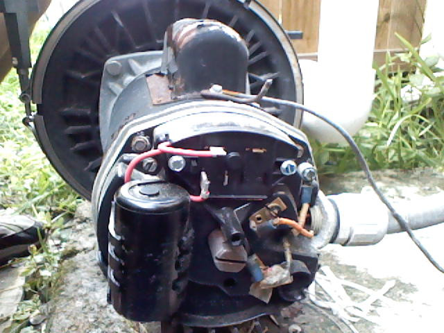 I have a 1 5 hp ge pool pump motor model 5kcr39un2511ax it for 1 5 hp electric motor for pool pump