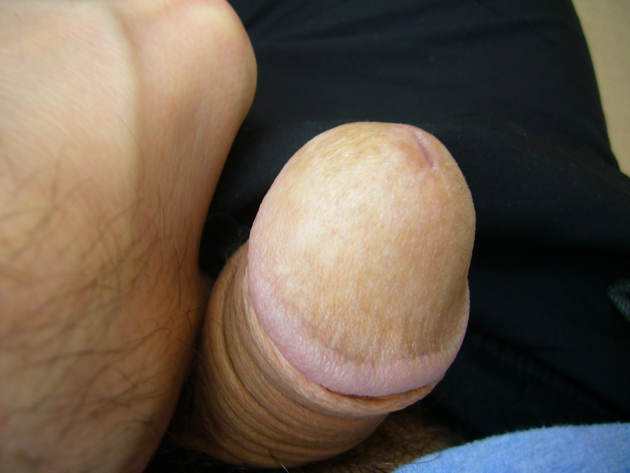 amateur seduction porn