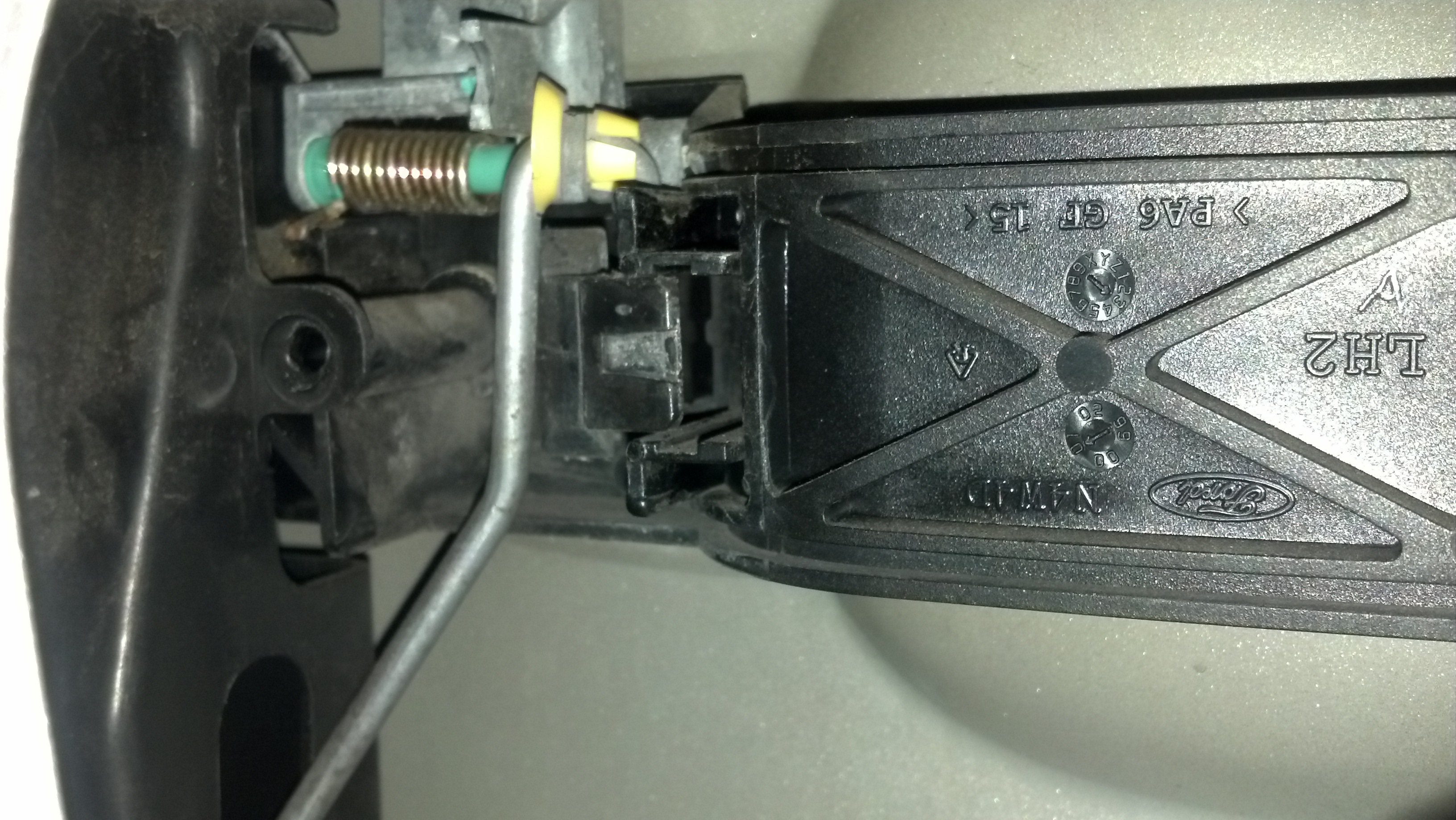2005 mazda tribute wiring diagram 2005 mazda tribute