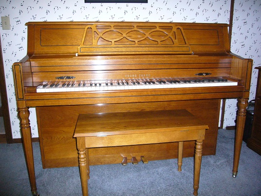 i have a young chang upright piano that i would like to sell. Black Bedroom Furniture Sets. Home Design Ideas