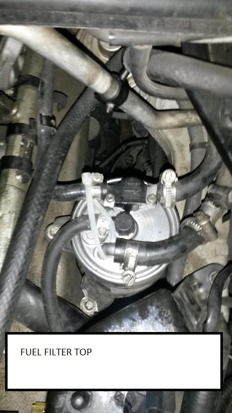 jeep jk fuel filter  jeep  free engine image for user