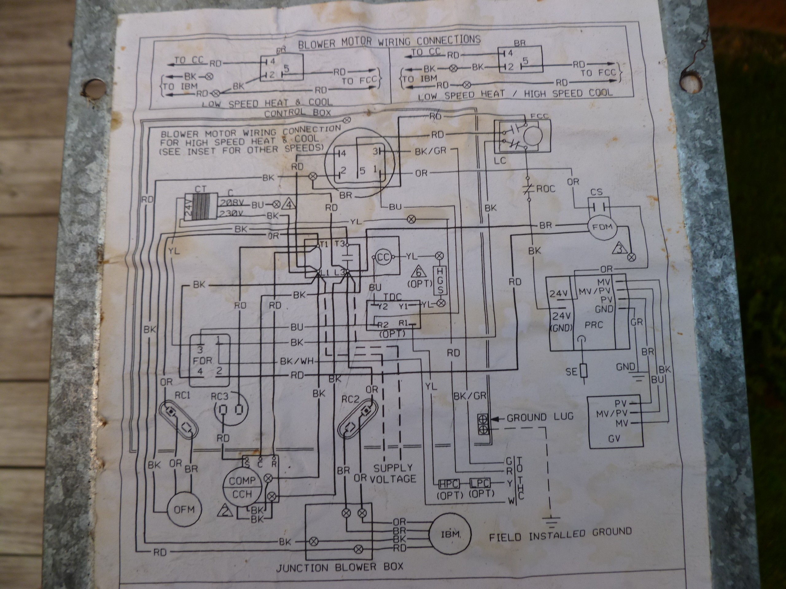 wiring diagram for nest thermostat 3rd generation images series further honeywell 24v transformer wiring diagram wiring diagram