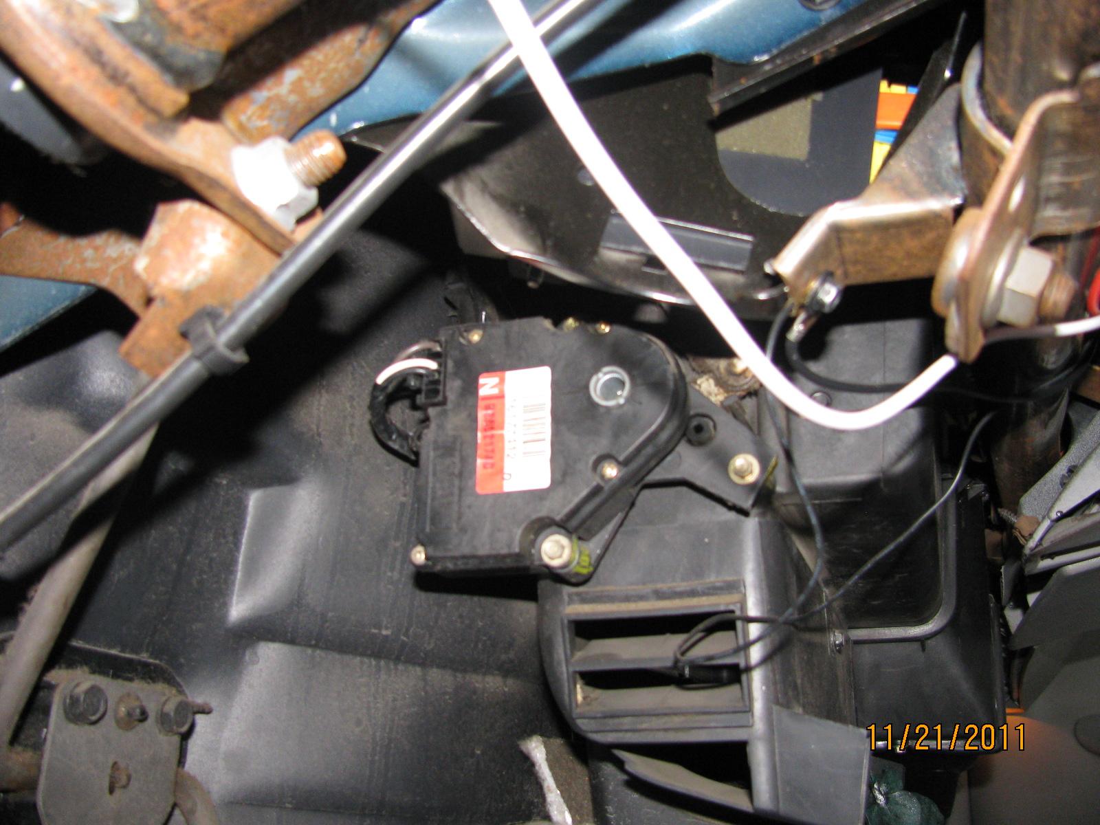 2000 Acura Tl Firing Order Diagram 2000 Free Engine
