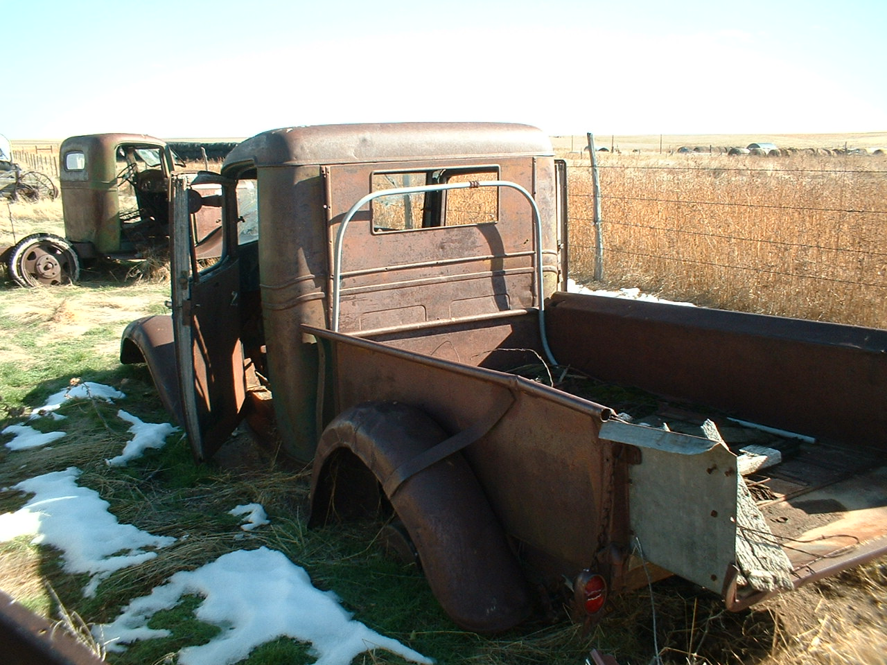 need price on a 1933 chevy pickup, not restored and a price