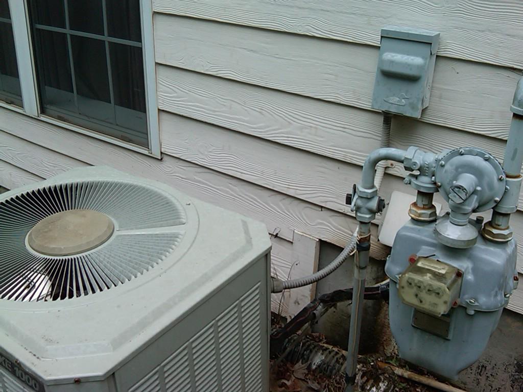 b q air conditioner spares grihon com ac coolers devices 1024 trane xe1000 partson trane xe 1100 fan motor 455358 768