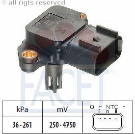 bosch o2, ford o2, chevy o2, gm mass air flow, honda o2, crankshaft position, 4l60e speed, 4 wire proximity, on 2 wire sd sensor wiring diagram