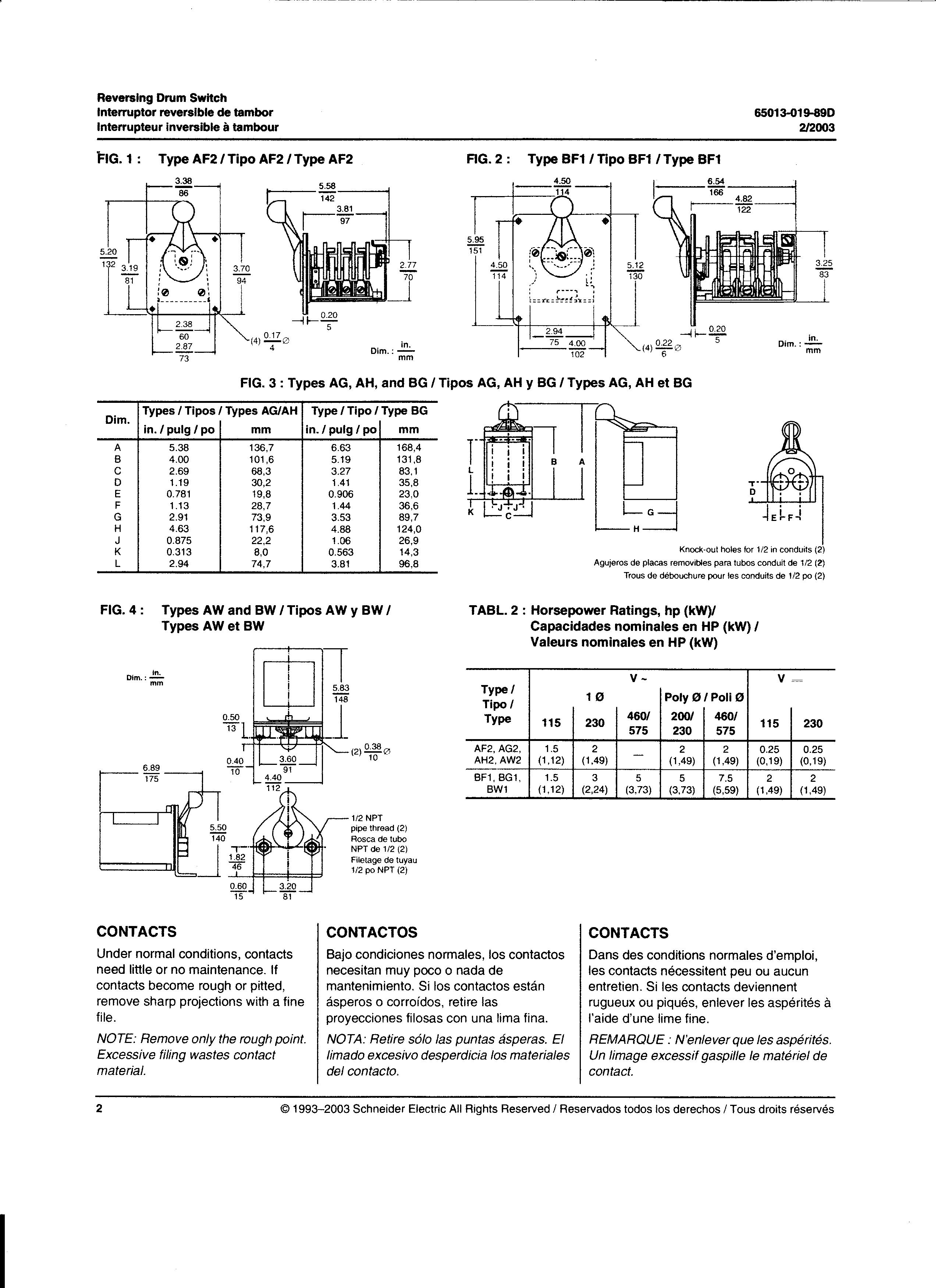 Dayton Motor Wiring Diagram Emerson Electric Motors Split Phase For A The
