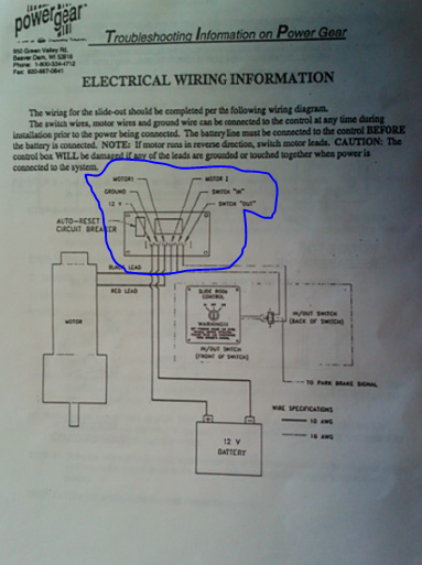 2002 fleetwood southwind wiring diagram 2002 free engine image for user manual