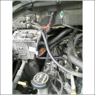2007 Jeep Grand Cherokee Stereo Wiring Diagram furthermore Watch moreover Dodge Neon Map Sensor Location further Replace further Free Wiring Diagrams 2002 Mercedes Benz E Cl For A Weebly. on 99 jeep cherokee wiring diagram