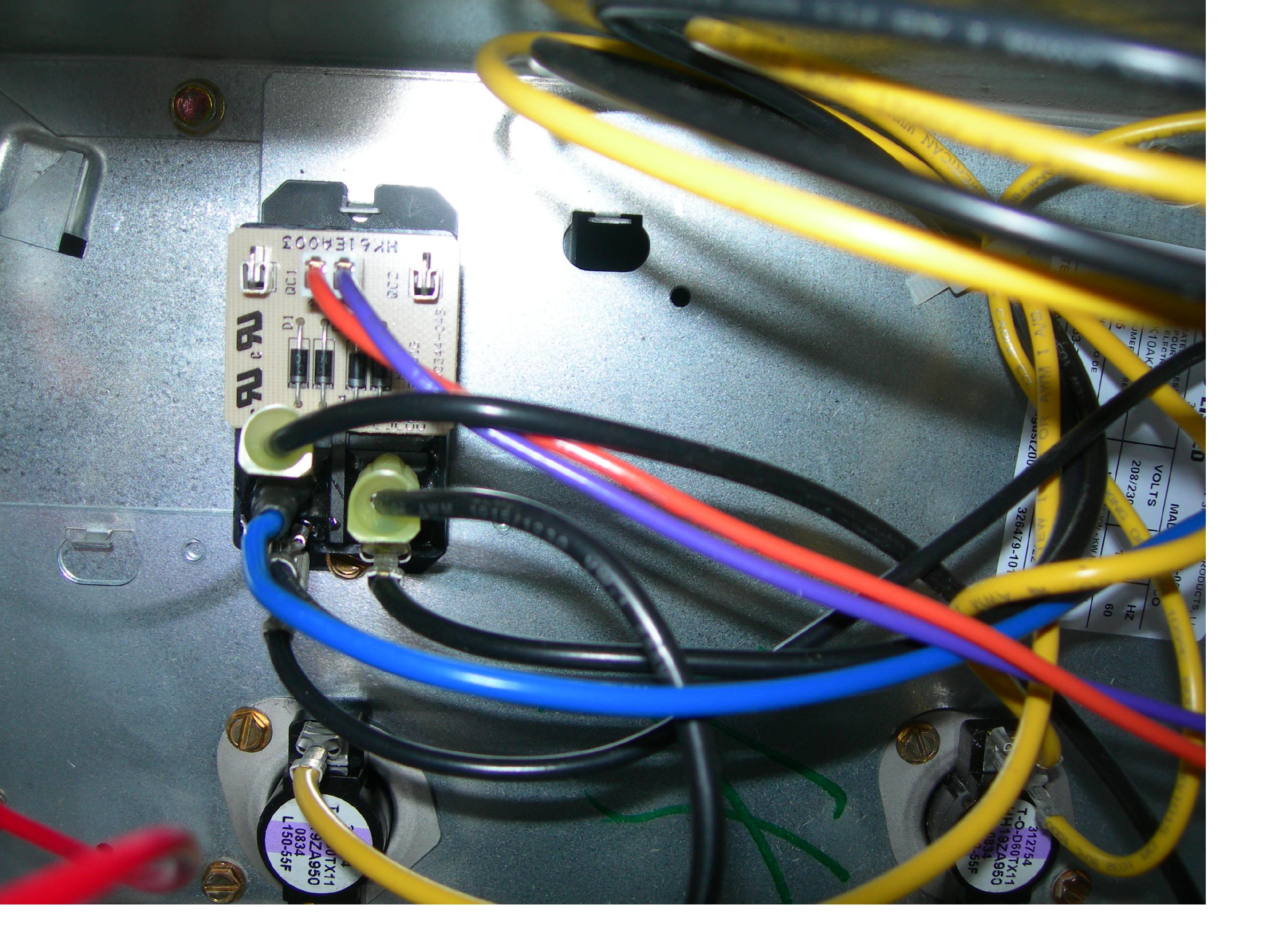 heil heat pump wiring diagram heil image wiring hvac heat pump wiring diagram hvac wiring diagrams car on heil heat pump wiring diagram