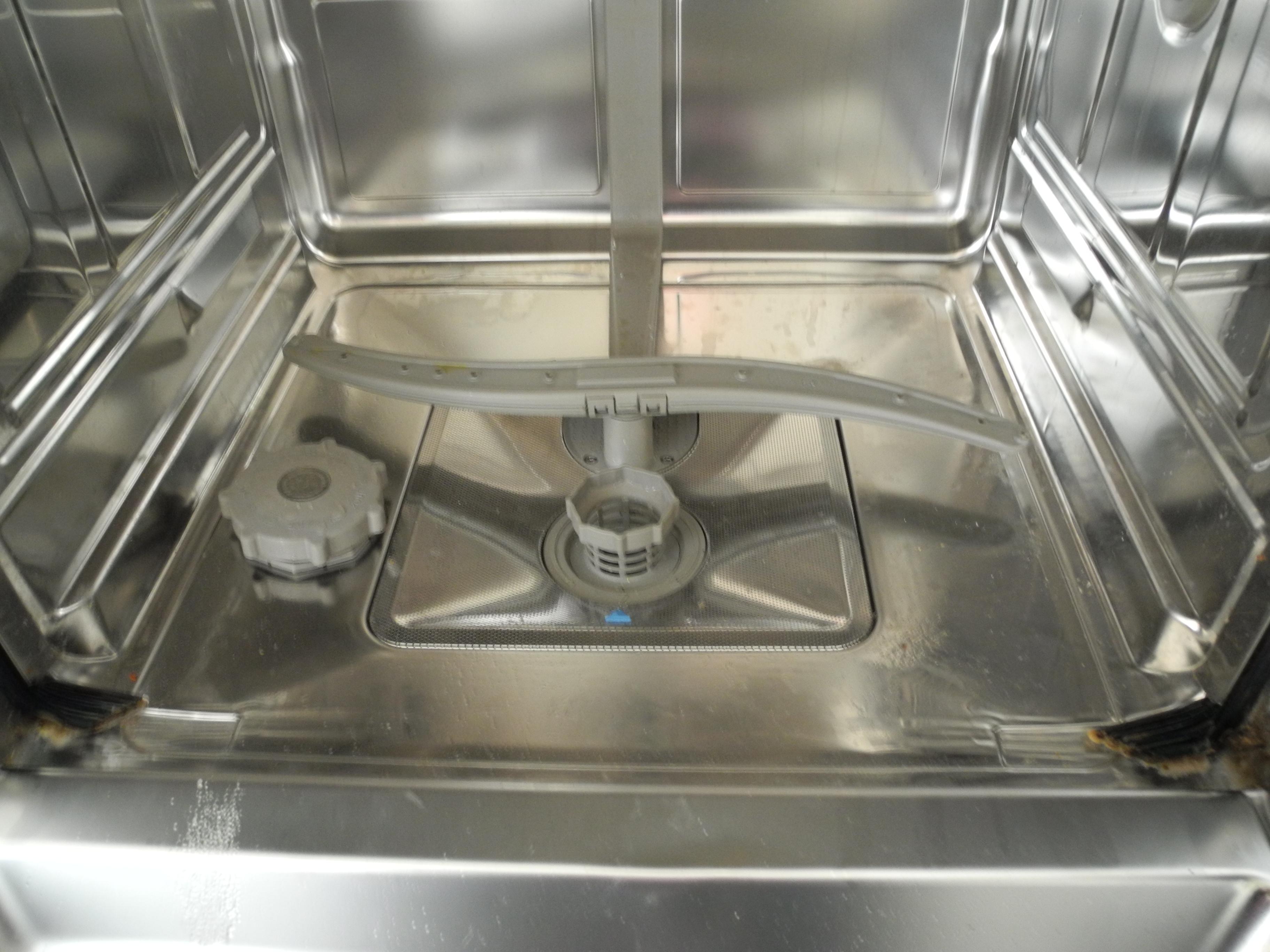 Hqdefault additionally Siemens Diswasher Impeller Jug moreover Xs also Bosch Dishwasher Water Valve besides Photo Mar Am. on bosch dishwasher float switch