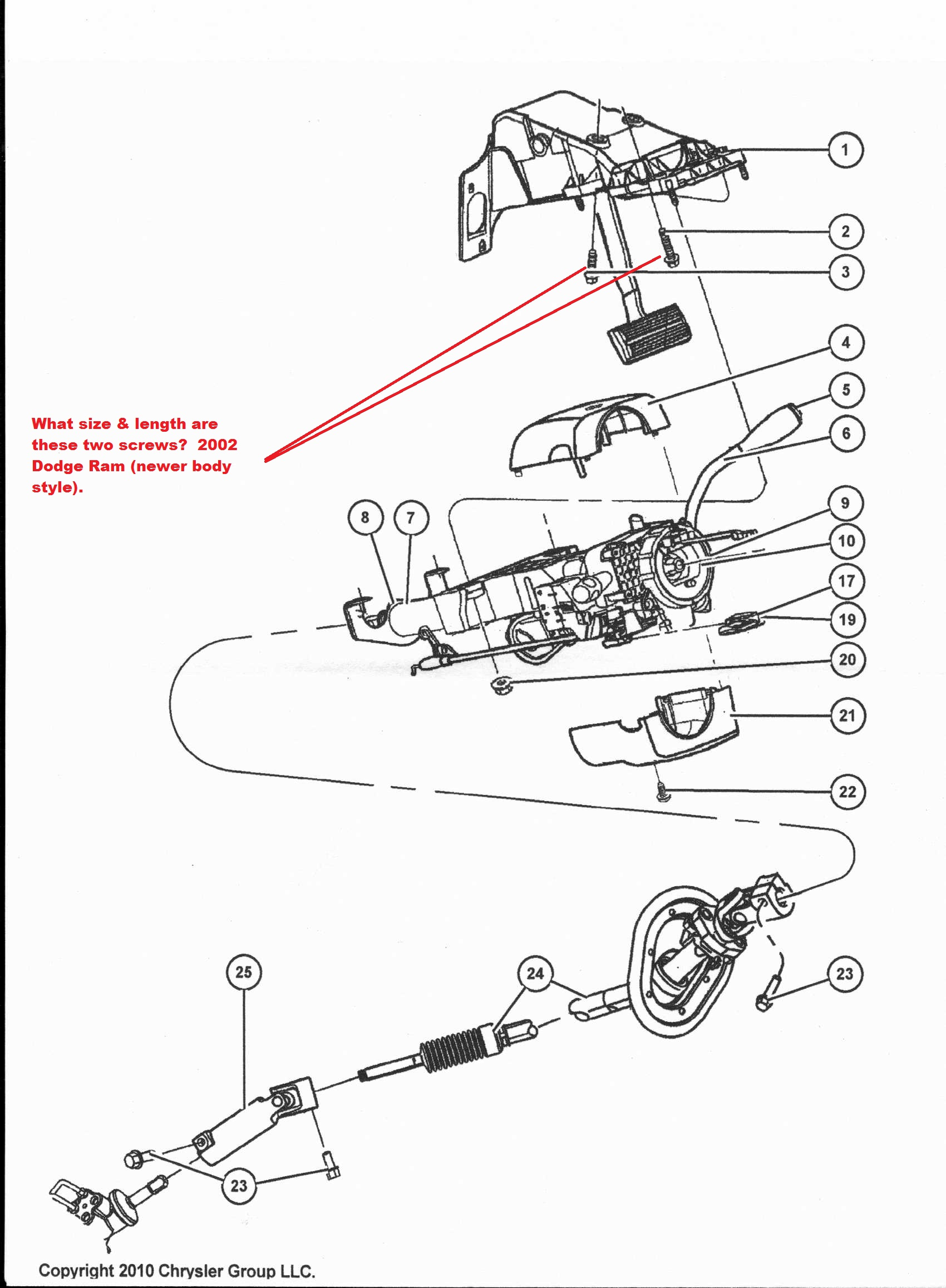 1999 ford f 350 front suspension diagram